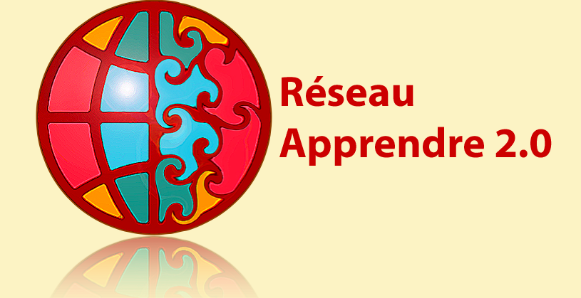 Logo-apprendre20