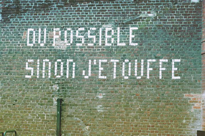 Jetouffe