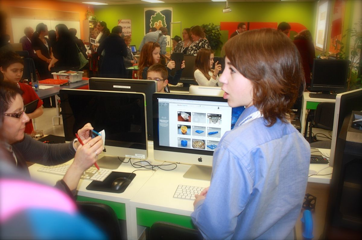 clair2015-pedagogie-cahm-technologie-colloque