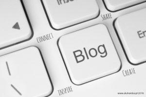blogues-clavier