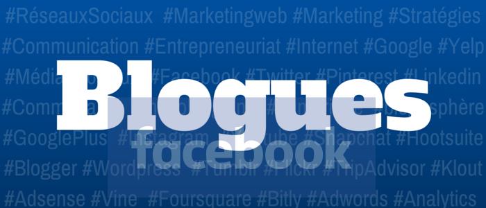 blogues-fb