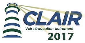 Clair2017LOGO